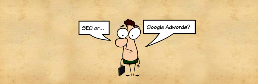 seo-or-google-adwords