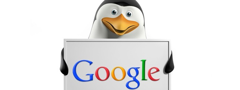 googlepenguinsign