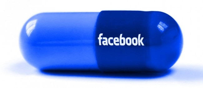 facebook-addiction-pill-650x2834