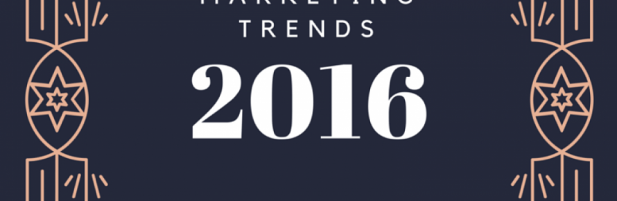 2016-Digital-Marketing-Trends-1050x600