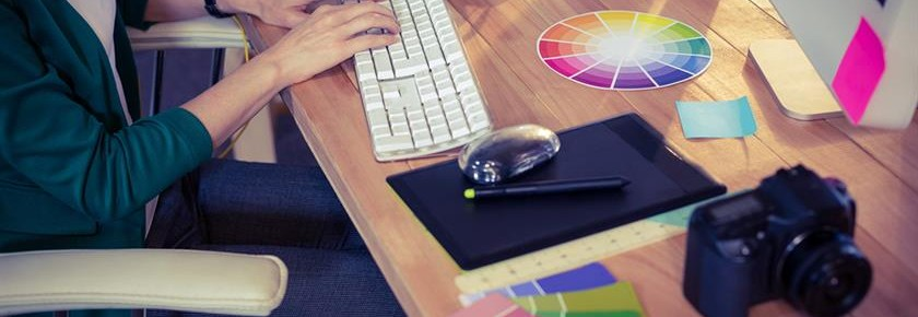 how-to-choose-a-colour-scheme-for-your-website