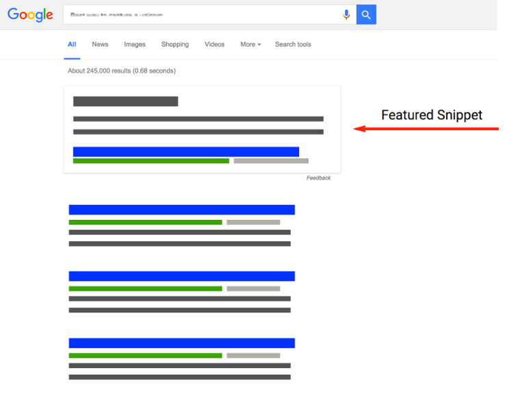 google-feature-snippet.png